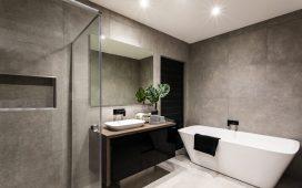Je badkamer goedkoop opknappen