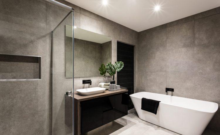 Je badkamer goedkoop opknappen doe je zo – Deinterieurcollectie