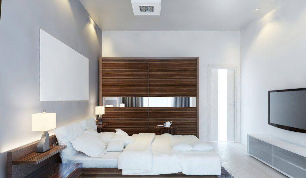 vloer kiezen slaapkamer