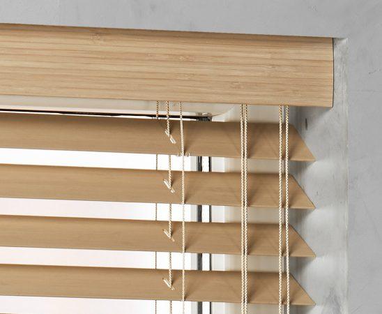 houten-jaloezien-op-maat