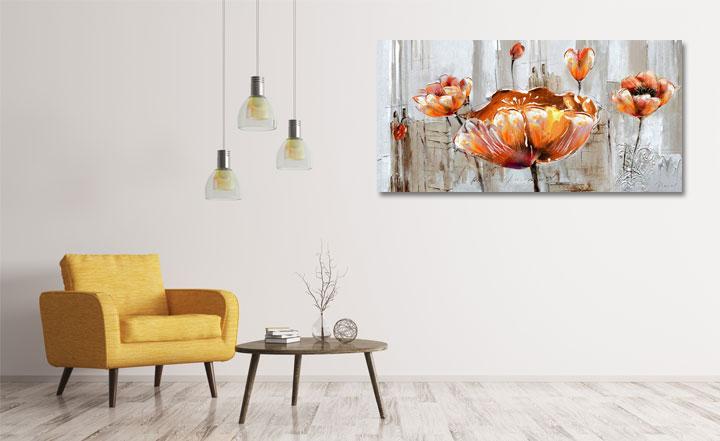 huiskamer-romantisch-schilderij