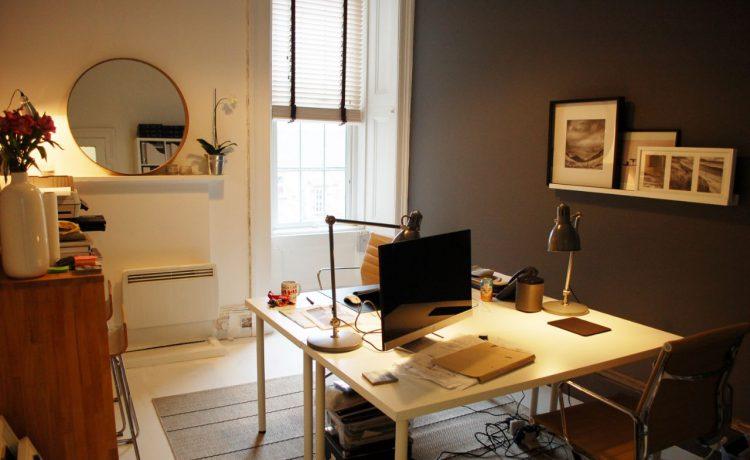 Inrichten Klein Appartement : 3 tips voor het inrichten van een klein appartement