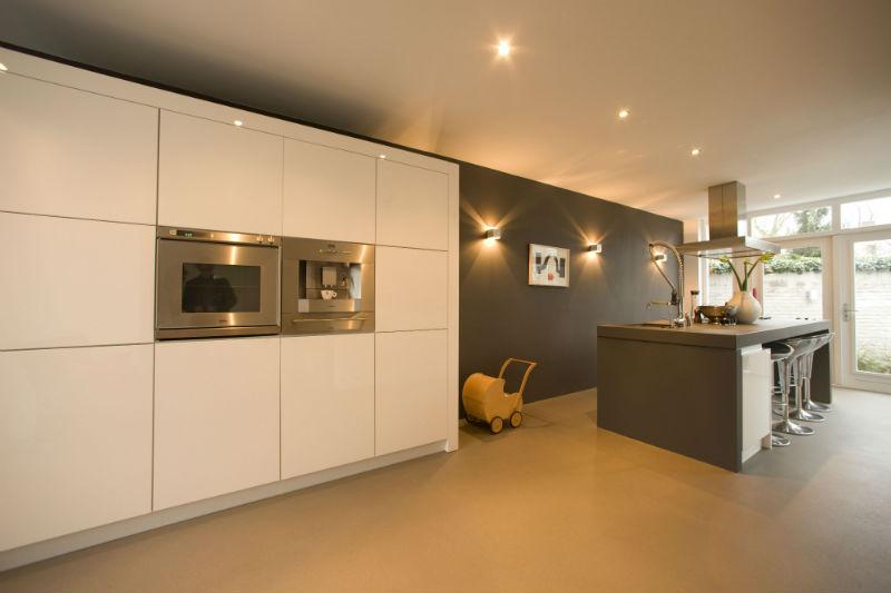 goede verlichting huis led inbouwspots