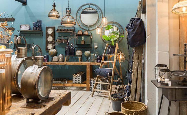 Spiegel Laten Maken : De voordelen van ronde spiegels in huis u deinterieurcollectie