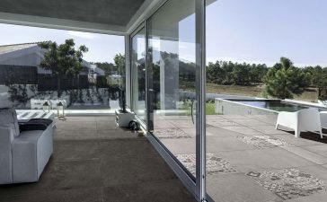 voordelen keramische terrastegels 3 cm dik
