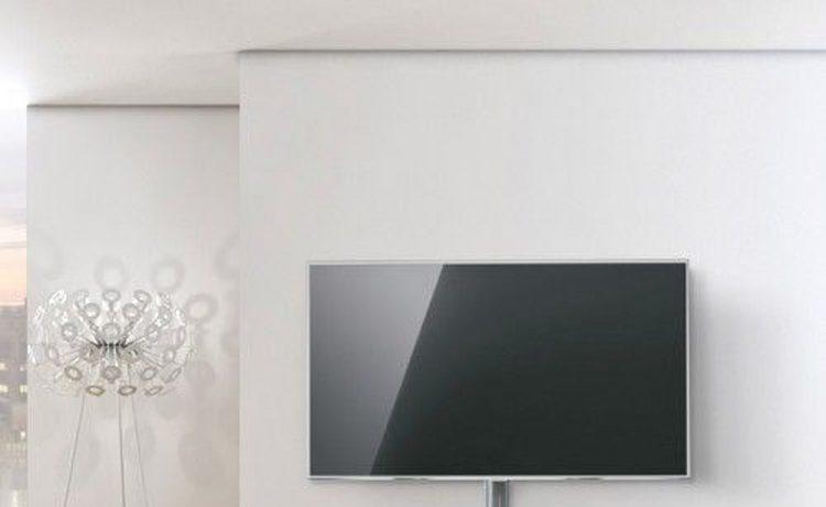 voordelen tv vloerstandaard.v1
