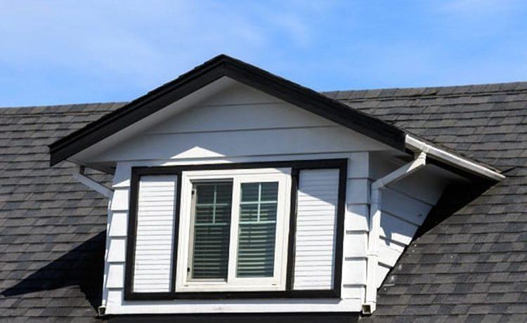 voordelen van een dakkapel