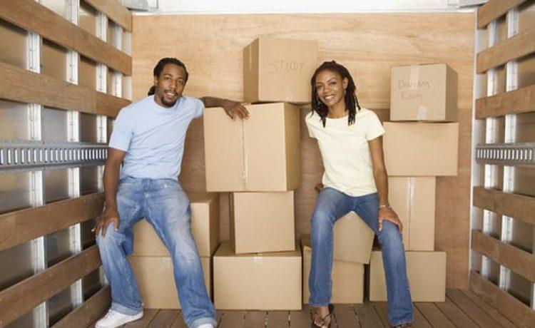 tips om interieur veilig verhuizen