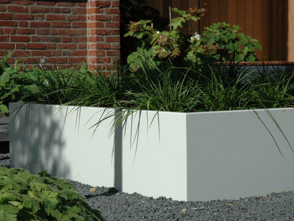 witte-plantenbak-hoogglans