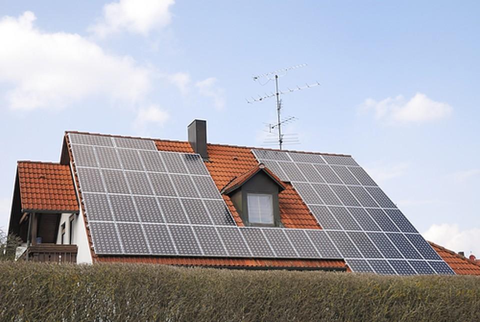 meer zonnepanelen zonder gas.v1