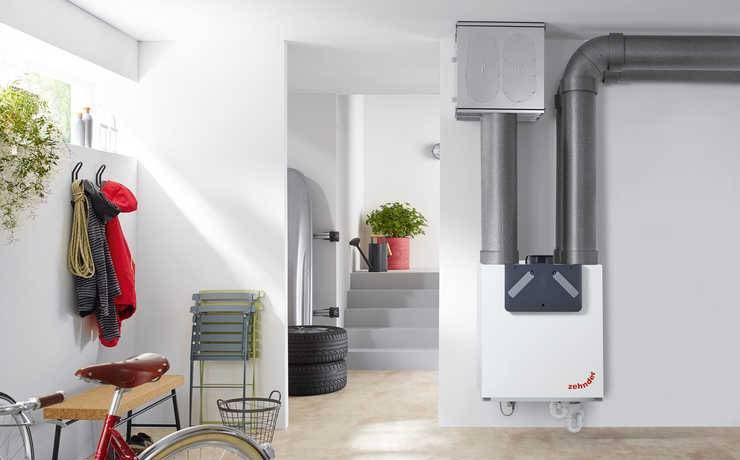 Welke soort ventilatie heb je nodig?