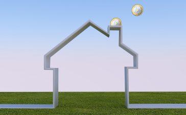 Top 10 manieren om thuis energie te besparen