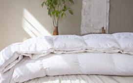 Welk dekbed past bij jouw slaapgedrag?
