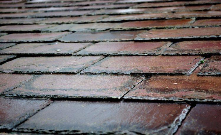 Zelf nieuwe dakbedekking aanbrengen- een goed idee?
