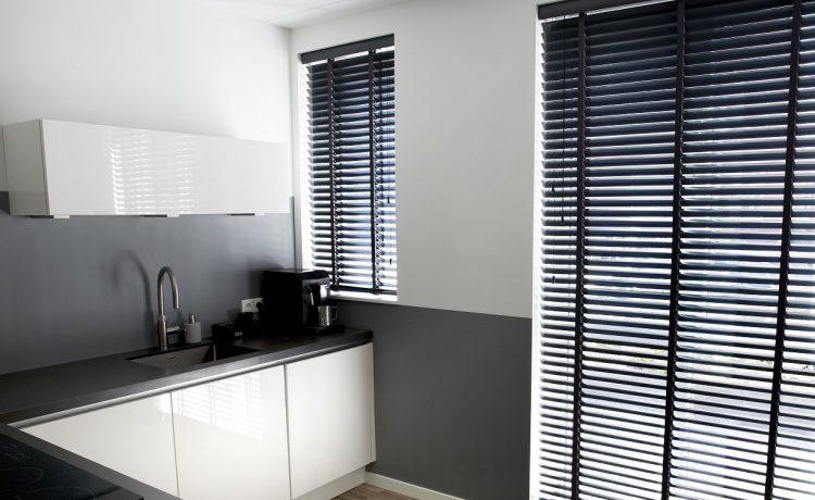 Voor welke raamdecoratie kies jij?