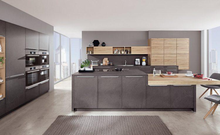 Hoe stel je de perfecte keuken samen?