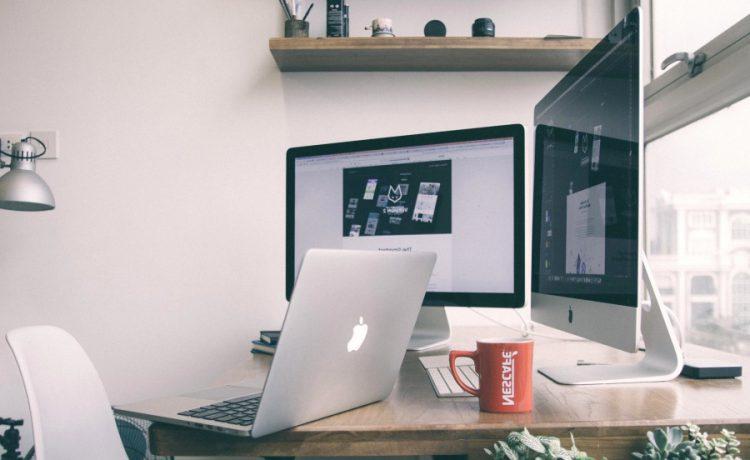 Tips om van je kantoor de ultieme werkplek te maken