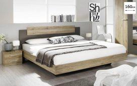 kopen van een nieuw bed