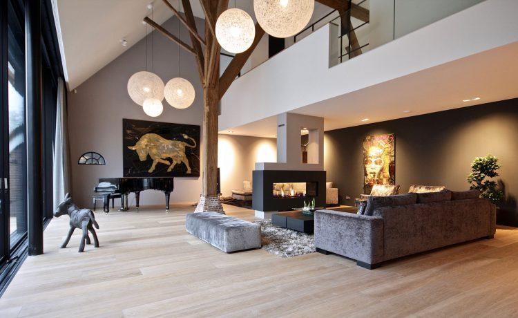 Kosten-houten-vloer