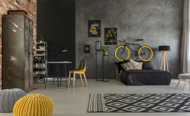 Maak je interieur helemaal compleet met bijzondere woondecoratie