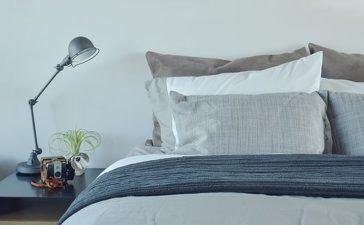 3 redenen om een matras op maat te laten maken