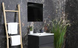 Trends op het gebied van badkamermeubels in 2021!
