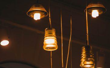 Zo kies je de beste ledlampen voor jou!