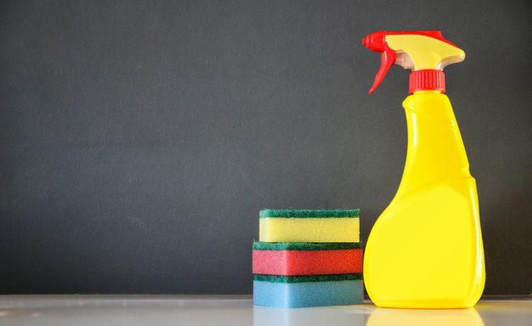 4 redenen om professionele schoonmakers in te schakelen