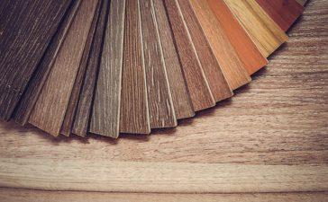 Wat zijn de voordelen van een pvc vloer